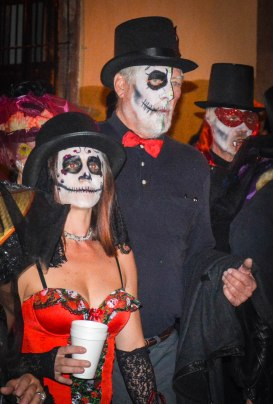 day-of-the-dead-mexico-2016-97